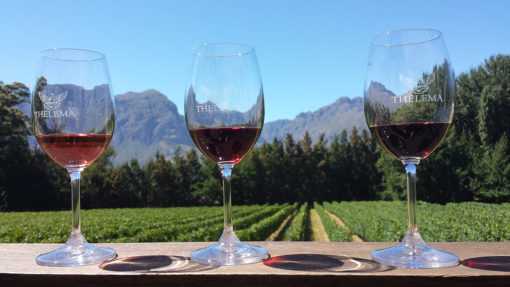 3-wine-glasses-wine-tour