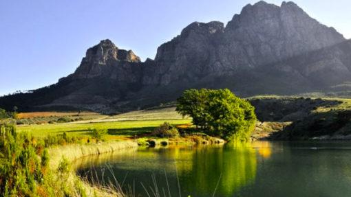 Boschendal-Vineyard-farm-mountain-tour