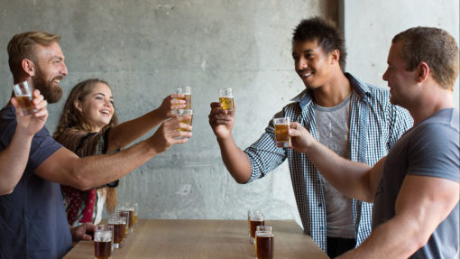 Brewery-Tour-at-Stellenbrau