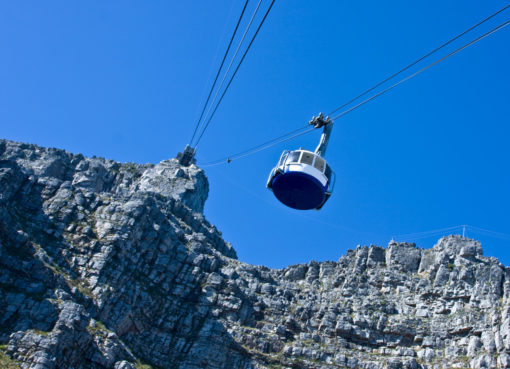 Cable-Car-Table-Mountain-tour-the-cape