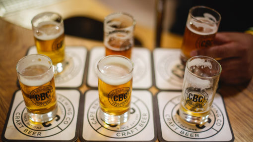 Cape-Brewing-Company-craft-beer