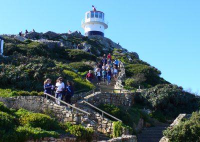 Cape-Point-Light-House-tour-guide-walk-tsiba