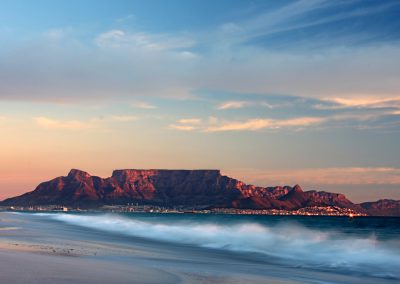 Cape-Table-Mountain-Tours