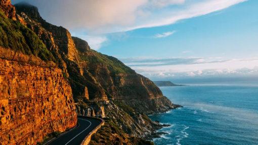 Chapmans-Peak-Drive