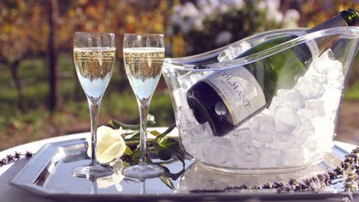 Methode-Cap-Classique-Tour-champange
