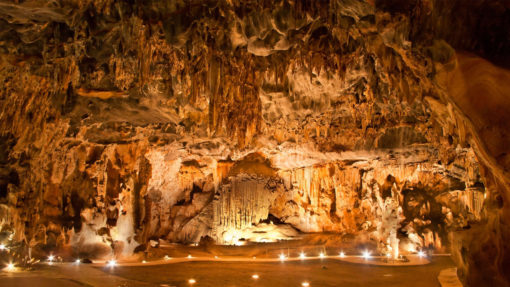 THE-CANGO-CAVES-Tour