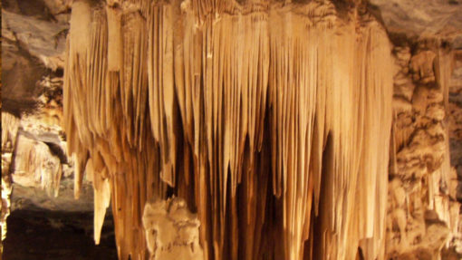 THE-CANGO-CAVES-features-Tour