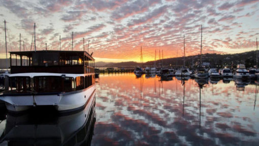 THE-KNYSNA-LAGOON-CRUISES