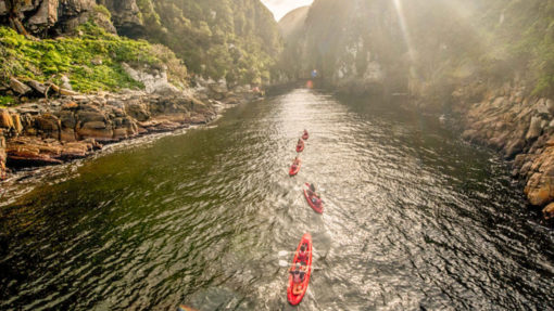 TSITSIKAMMA-NATIONAL-PARK-canoe-kayak-tour