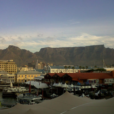 Table-Mountain-cape-vna-waterfront-tsiba