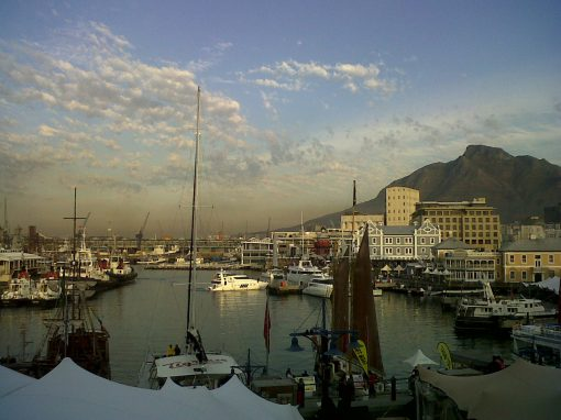 Waterfront-cape-v-and-a-tour-view-guide-tsiba