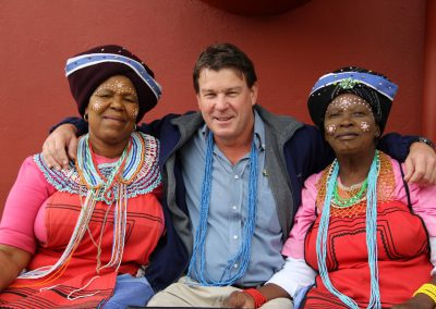 Willem-Tour-Guide-Photo-at-V&A-tsiba-tsiba