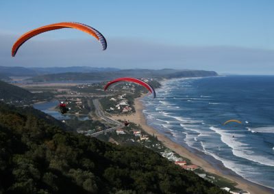 adventure-cape-gliding-view-tour