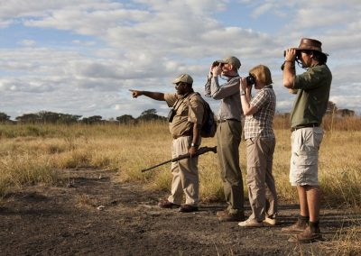 big-5-safari-guided-walk