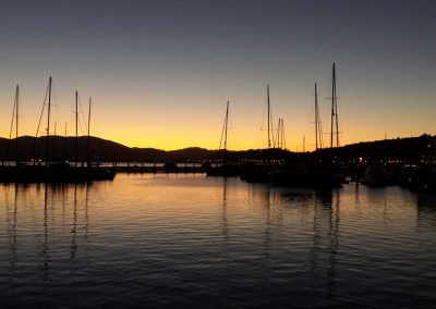 cape-harbour-sunset-tour
