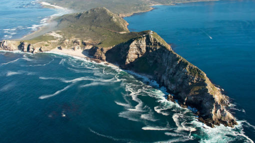cape-point-nature-reserve-from-air