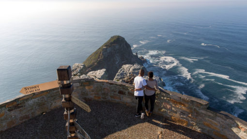cape-point-nature-reserve-view-tour