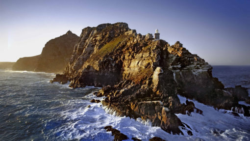 cape-point-peninsular-tours