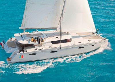cape-sailing
