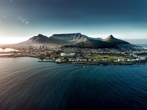 cape-town-view
