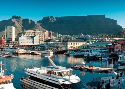 cape-waterfront