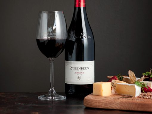 capetown-steenberg-wine-cheese