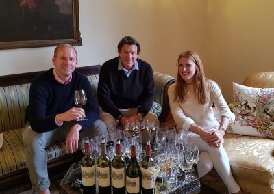 custom-private-tour-willem-wine-tasting-guide-tsiba