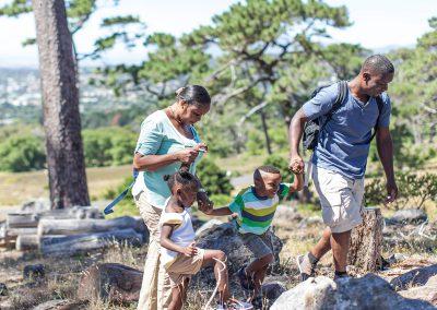 familytime-climb