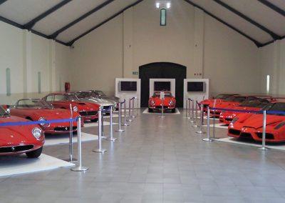 franshoek-motor-museum
