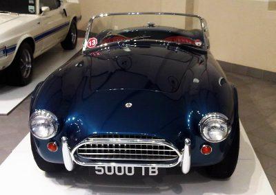 franshoek-motor-museum-ac-cobra