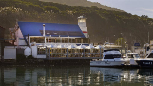 houtbay-waterfront-cape