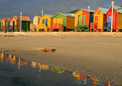 muizenberg-cape-tour-beach-tsiba