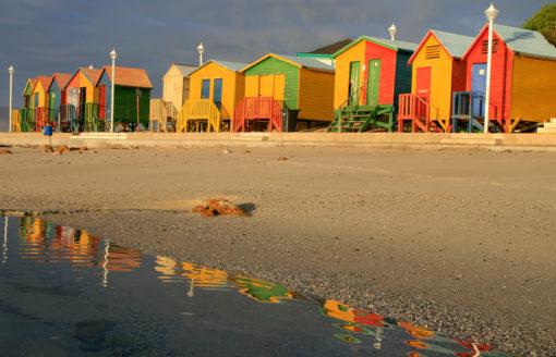 muizenberg-cape-tour-beach-tsiba