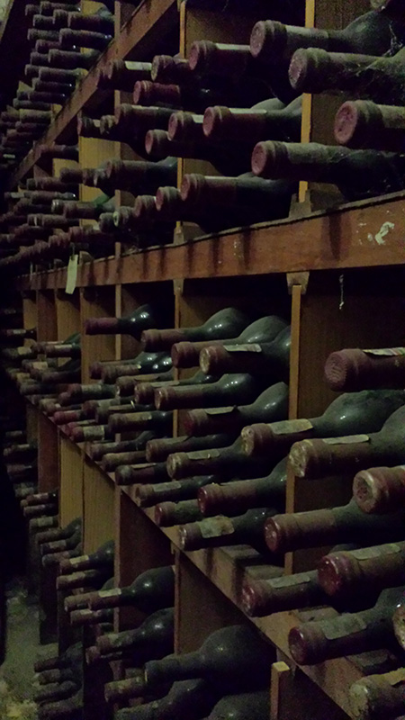 old-wine-cellar-cape