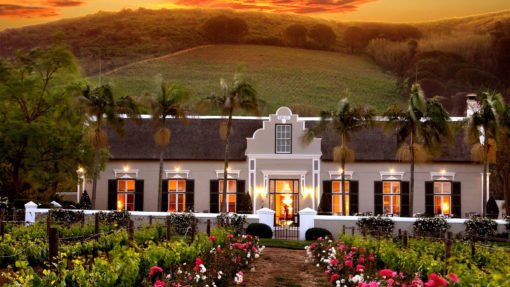 paarl-wine-farm-tours