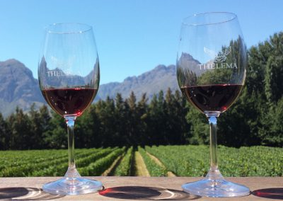 red-wine-stellenbosh
