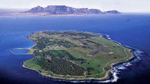 robben-island-cape-town-tour