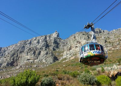 table-mountain-cable-car-tour-cape-tsiba
