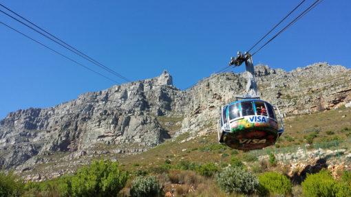 table-mountain-cable-car-tour-cape-tsiba