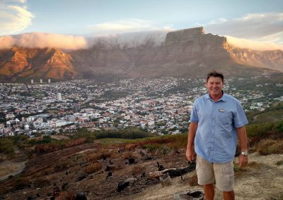 table-mountain-willem-tour-guide-tsiba-lions-nek