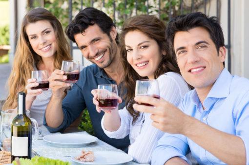 tsiba-friends-wine-tour-red