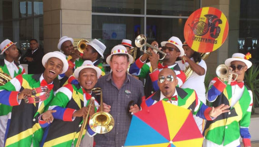 willem-tsiba-guide-tour-cape-town-band-celebrate