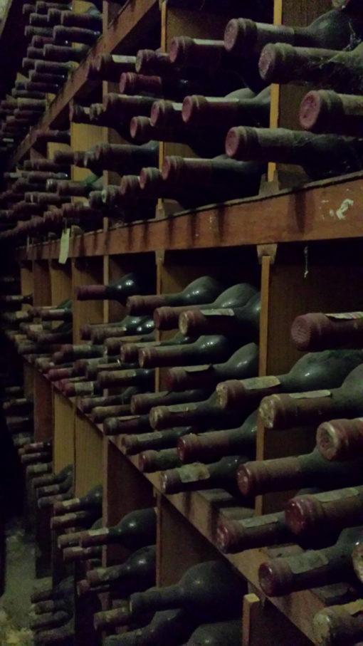 wine-bottles-cellar-tour-tasting