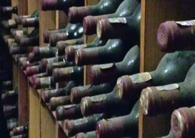 wine-cellar-stellenbosch