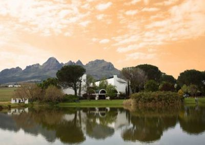 wine-estate-venue-stellenbosh