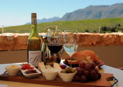 wine-stellenbosh