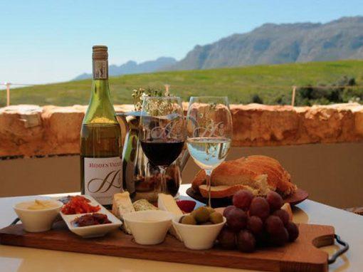 wine-stellenbosh